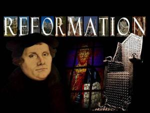 STPreformation
