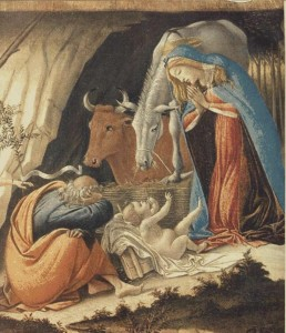 The_Nativity2-854x990