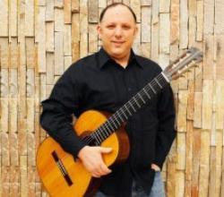 michael-nigro-guitar-m_event_detail
