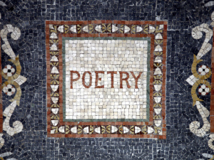 poetry2