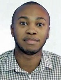 Jaevion Nelson, program and advocacy director for J-FLAG, the Jamaica Forum of Lesbians, All-Sexuals and Gays.
