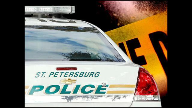 St  Petersburg police Archives - SaintPetersBlog