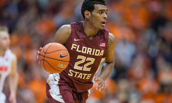 2e6175247b5 No. 9 FSU beats No. 7 Duke for record 12th straight win ...
