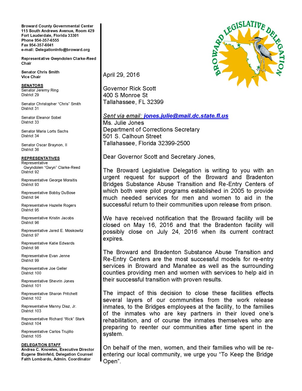 Bridges_Support_Letter_Full_Page_1