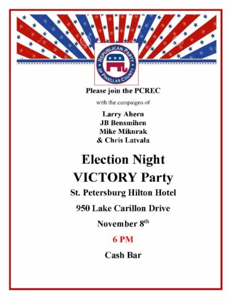 multi-candidate-victory-party