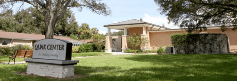 Leon County Property Tax Bill
