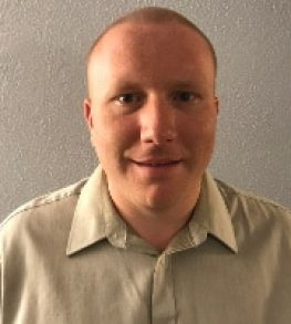Frank Rothenberger - Accounting Warden