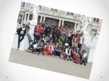 Collège - Section Bilangues Allemend 8
