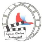 Lycée - Lycée Général - Option Cinéma 1