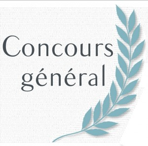 logo-concours-general-300x297