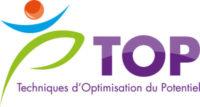logo-Top-e1512456729546