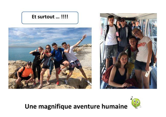 Les_Championnats_de_France_de_TENNIS_Page_3