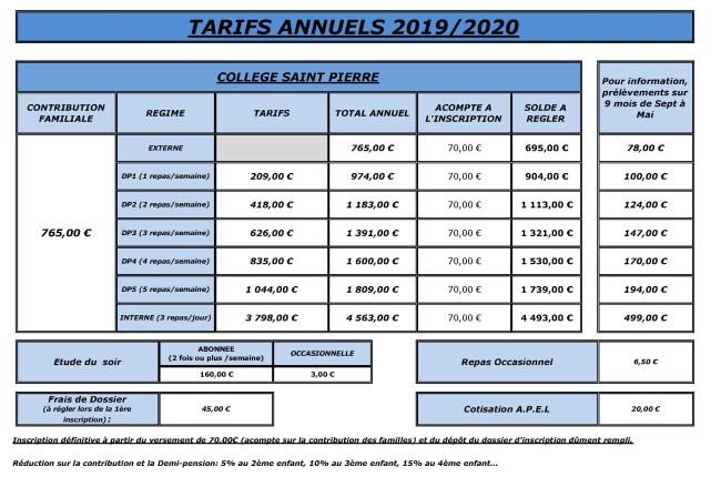 TABLEAU_TARIFcollège_Page_1