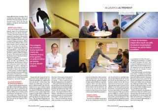 FAMIL530_20-23-AillEntretienBac_Page_2