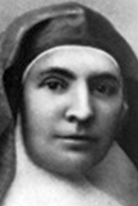 Candida Maria de Jesus