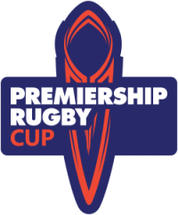 Leicester Tigers v Northampton Saints - Premiership Cup @ Welford Road