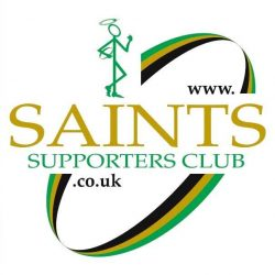 Saints Supporters' Club