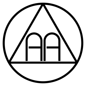AA Meeting @ Saints United Lutheran Church | La Marque | Texas | United States