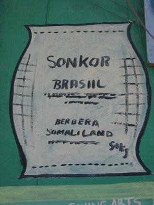 Acucar Brasileiro