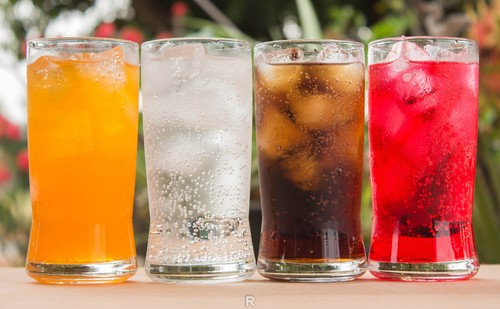 Is a diet soda bad for you?