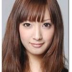 20120120_nanao_09