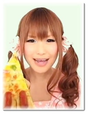 girl_sone01