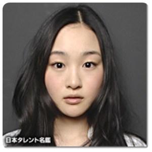 20120314_oomori_09