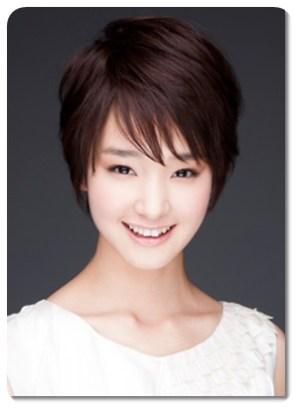 profile_im