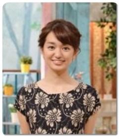 OriconStyle_2032092_1_s
