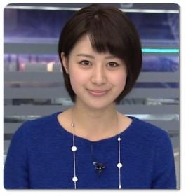 tv-asahi20131230-ed837