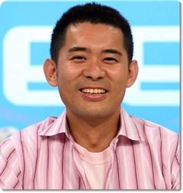 kakuzawateruji2