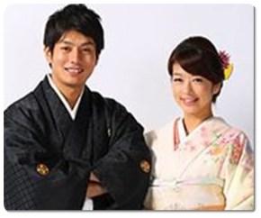 nakamuramituhiro6