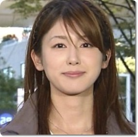 katoumakiko4