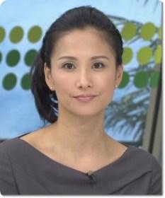 ogurahiroko3