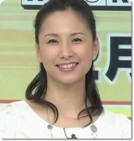ogurahiroko7