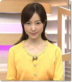 tennmeimaiko5