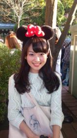 yuukikaori19