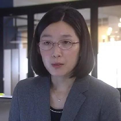 江口のりこが安藤サクラと双子(...
