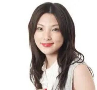 田中麗奈の画像