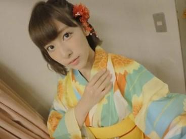 伊波杏樹のかわいい画像