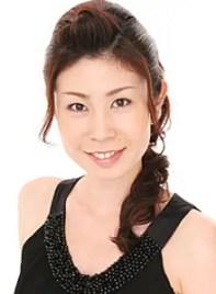 岩田知佳の画像