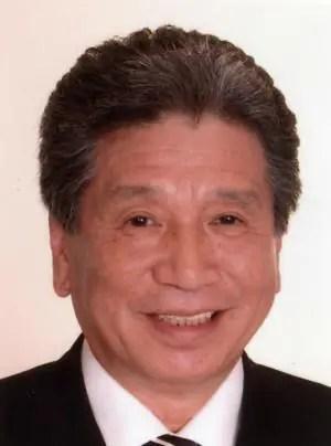 田中守の画像
