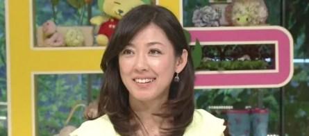 内藤聡子の画像