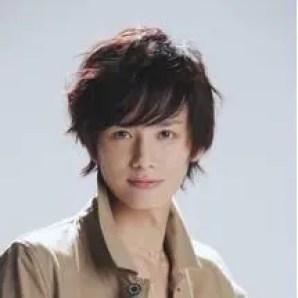 小野健斗の画像