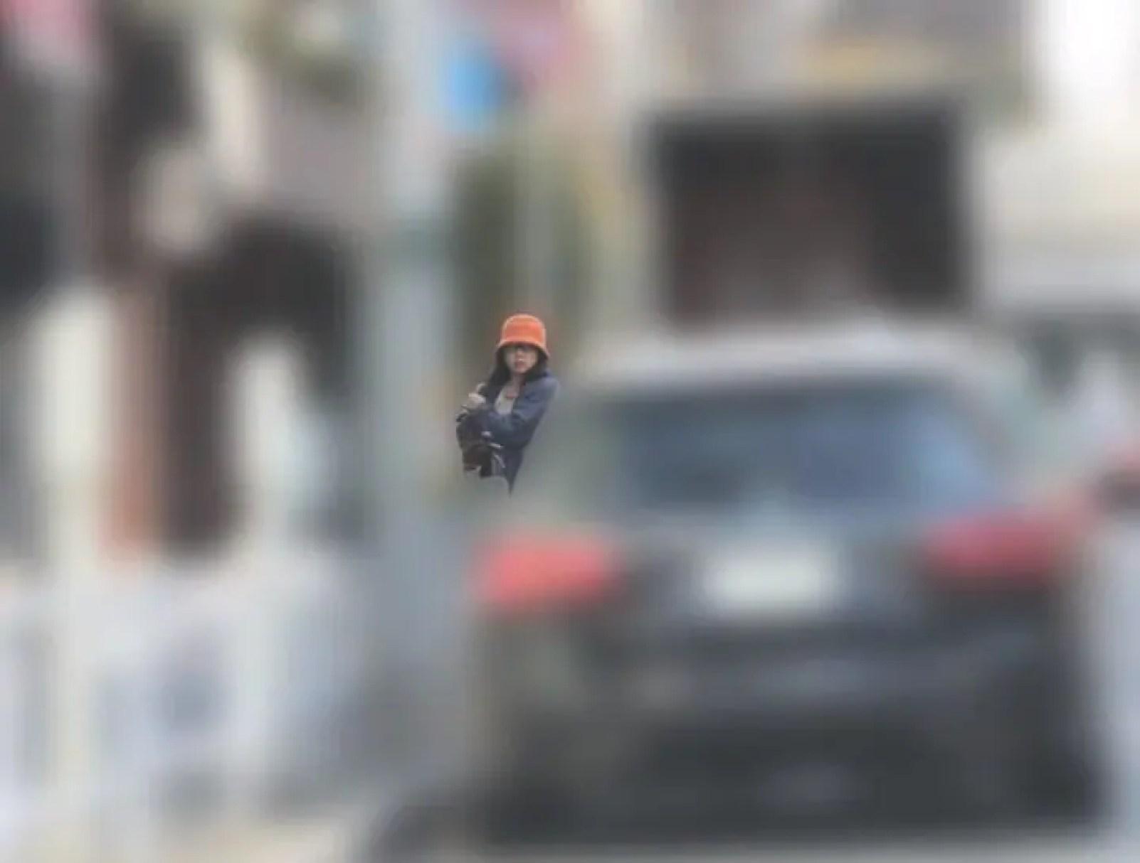 藤吉久美子の不倫相手