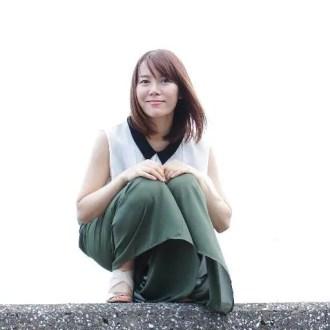 半崎美子の画像
