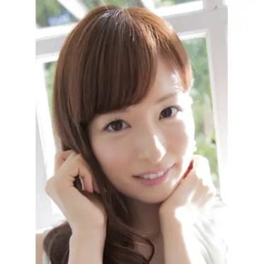 皆藤愛子の画像