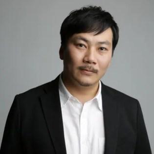 田中美央の画像