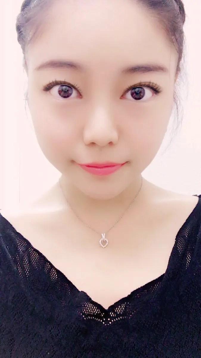 大谷玲凪の2018現在がかわいい!【画像】バレエに大学・彼氏は ...