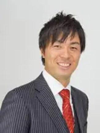 竹岡和宏の画像